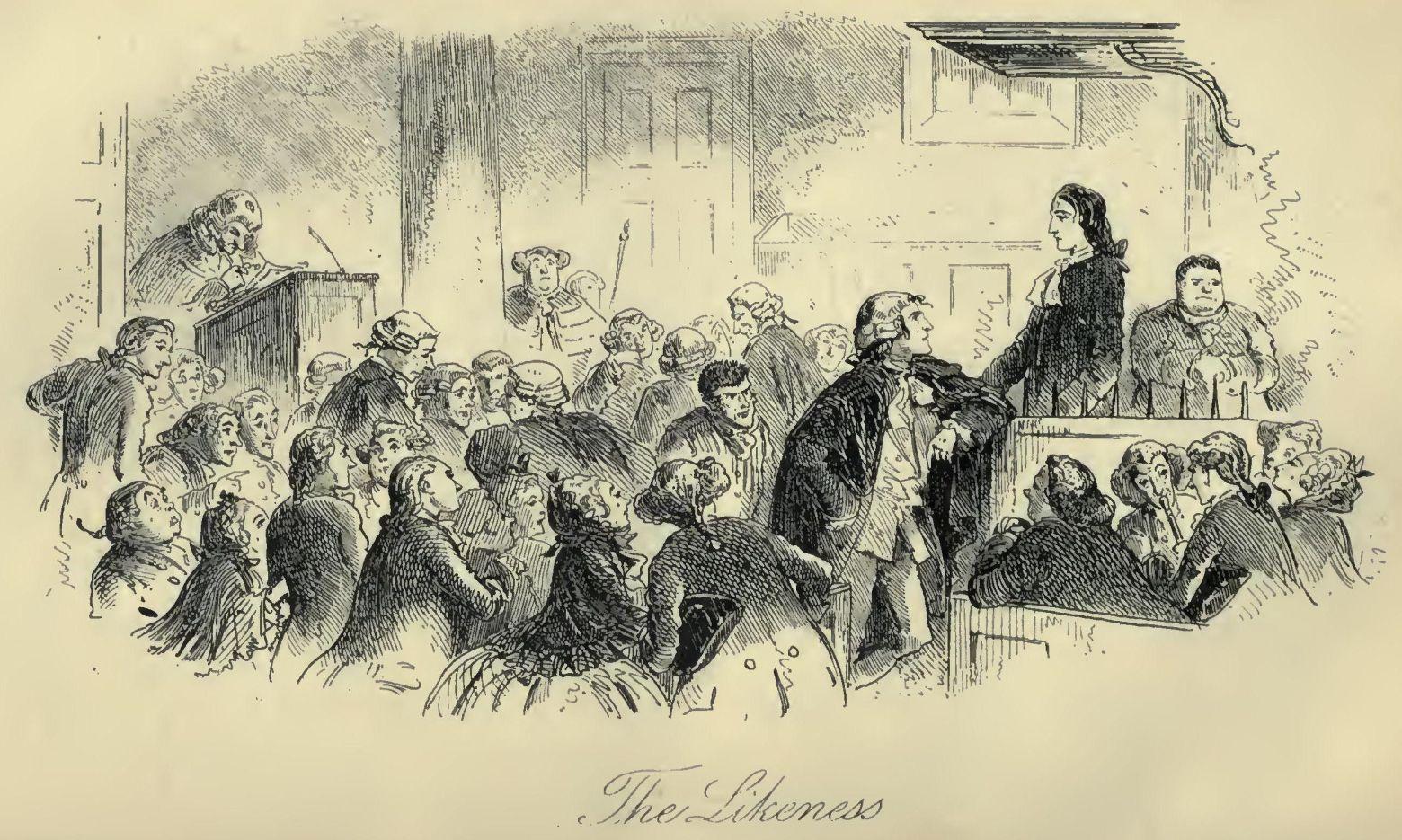 antique books Charles Dickens--VLifestyle.org