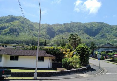 5 Money Saving Tips To Know Before Traveling To Oahu, Hawaii