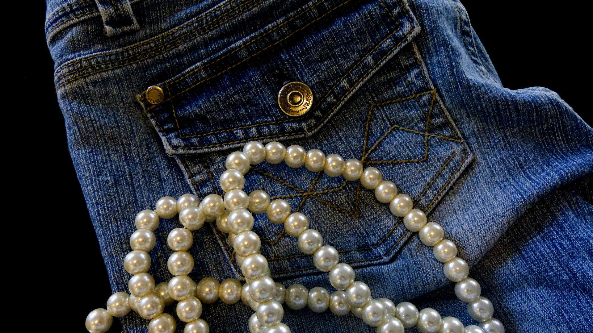 pearls-DIY-VLifeStyle.org